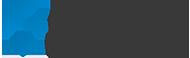 Vedenjakajareitistö Logo