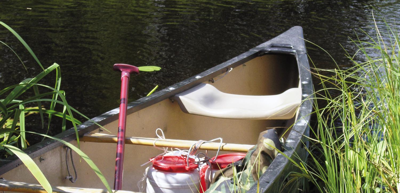 Pieksämäen kanoottiseura