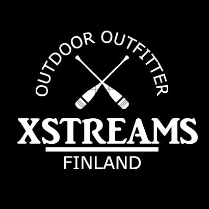 Xstreams